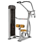 new_age_22_sportlounge_fitness_panatta_rug_1