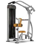 new_age_22_sportlounge_fitness_panatta_rug_3