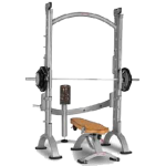 new_age_22_sportlounge_fitness_panatta_smith_machine