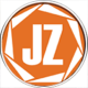 JZMarketing logo